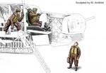 1-72-Wellington-Crew-Pre-flight-Check-3-fig-
