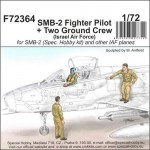 1-72-SMB-2-Fighter-Pilot-and-Ground-Crew-3-fig-