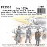 1-72-He-162A-Pilots-each-in-different-gear-3-fig