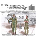1-72-MiG-21-PF-PFM-Pilot-and-Ground-crew-2-fig-