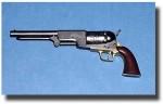 1-4-COLT-1847-Walker-model