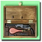 1-4-COLT-1847-Walker-model-with-box