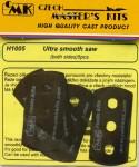 Ultra-smooth-saw-both-sides-5pcs-pilka