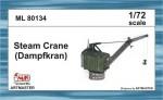 1-72-Steam-crane-MARITIME-LINE-buildings