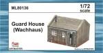 1-72-Guard-house-MARITIME-LINE-buildings