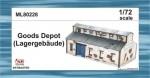 1-72-Goods-depot-MARITIME-LINE-buildings
