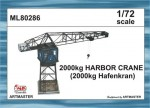 1-72-Over-track-crane-MARITIME-LINE-buildings