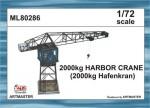 1-72-Over-track-crane-MARITIME-LINE-buildings