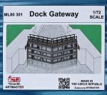 1-72-Dock-Gateway-MARITIME-LINE-Dry-Dock