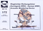 1-72-RRH-German-WWII-Acoustic-Monitoring-Device