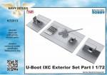1-72-U-Boot-IXC-Exterior-Set-part-1-REV