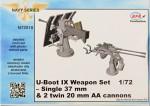 1-72-U-Boot-typ-IXC-Weapon-Set-REV