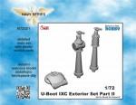 1-72-U-Boot-IXC-Exterior-Set-part-2-REV