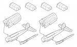 1-200-Bismarck-Ar-196-canopy-4x-and-stowed-conv-