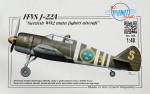 1-48-FFVS-J-22A-Swedish-main-fighter-aircraft