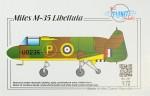 1-72-Miles-M-35-Libellula