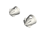 1-48-Siebel-Si-204-Aero-C-3-prop-spinners-SP-HOB