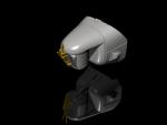 1-72-AH-1Q-S-Hughes-M65-Telescopic-Sight-Unit