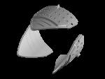 1-72-SAAB-Viggen-Thrust-Reverser-SP-H-TARA