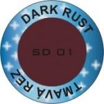 Dark-Rust