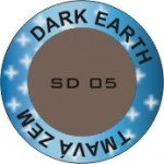 Dark-Earth