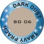 Dark-Dust
