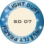 Light-Dust