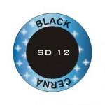 Black-weathering-pigments