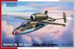 1-72-Heinkel-He-162-Spatz