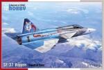 1-72-SF-37-Viggen-Recce