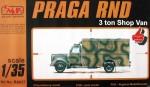 1-35-Praga-RND-3ton-4x2-Shop-Van