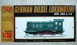 1-35-WR-360-C-14-Diesel-Lokomotive