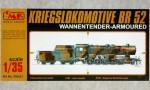 1-35-BR-52-Kriegslokomotive-Wannentender-armoured
