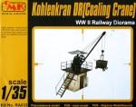1-35-Kohlenkran-DR-Coaling-Crane-WWII