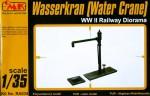 1-35-Wasserkran-Water-Crane-WWII
