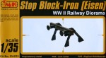 1-35-Stop-Block-Iron-Eisen-WWII