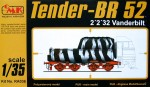 1-35-Tender-2232-Vanderbilt