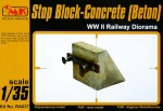 1-35-Stop-Block-Concrete-Beton-WWII