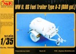 1-35-US-Fuel-Trailer-Type-A-3-600-gal-WWII