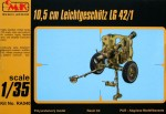 1-35-105cm-Leichtgeschutz-LG-42-1