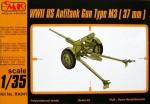 1-35-M3-37mm-US-Antitank-Gun-WWII
