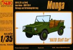 1-35-Munga-4x4-NATO-Staff-Car