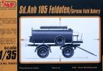 1-35-Sd-Anh-105-Feldofen-German-Field-Bakery