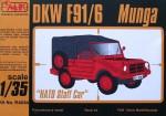 1-35-DKW-F91-6-Munga-NATO-Staff-Car