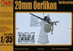 1-35-20mm-Oerlikon-Anti-Aircraft-Gun-incl-PE-set