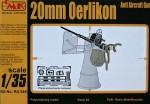 1-35-20mm-Oerlikon-Anti-Aircraft-Gun-incl-PE-set