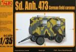 1-35-Sd-Anh-473-German-field-caravan