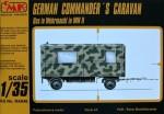 1-35-German-Commanders-Caravan-WWII-resin-kit