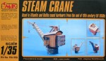 1-35-Steam-Crane-used-in-Atlantic-and-Baltic-coasts