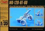 1-35-MO-120-RT-60-120mm-rifled-towed-mortar-model